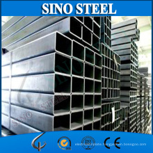 Q235 Hot Rolled Steel H Beams/I Beam for Construction