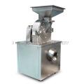 Máquina de moler harina de trigo / molinillo de maíz molino