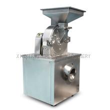 Máquina de moagem de farinha de trigo / Moinho de milho