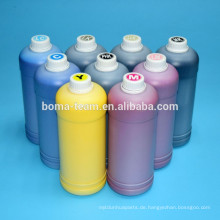 Stylus Pro 7600 Tinte Kompatibel für Epson 7600 Pigmenttinte