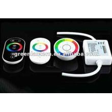 Kleiner Touchscreen-Controller