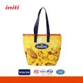 Hochwertige tragbare Mittagessen Taschen für Frauen