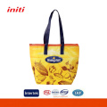 High quality portable lunch bags for women