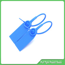High Securit Plastic Seal (JY-200)