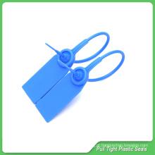 Selo plástico Securit elevado (JY-200)