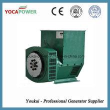 Générateur électrique 90kw, Alténateur à cuivre pur