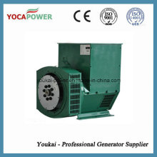 90kw Power Generator, Pure Copper Altenator