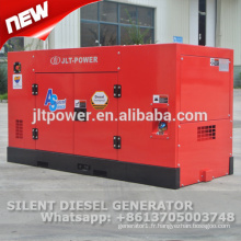 Générateur diesel JLT POWER Yangdong 16kw / 20kva