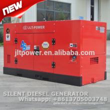 AC trifásico 10kva diesel gerador preço à venda
