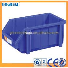 Sistema de contenedores combinados de la serie Pantong