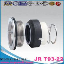 Alfa Laval Pump Seal Gleitringdichtung Typ T93-22