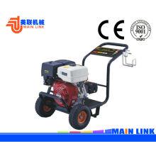 Lavadora de alta presión de gasolina