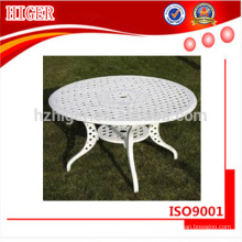 garden furniture metal furniture outdoor furniture leisure chair set