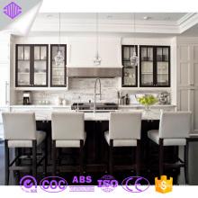 muebles duraderos de cocina conjunto gabinete mueble de cocina precio