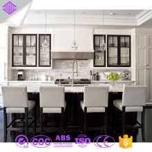 durável cozinha móveis conjunto armário de cozinha armário preço