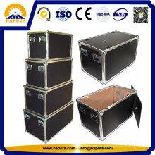 Caso del vuelo duro para instrumento Musical (HF-1500)