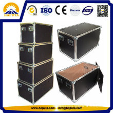 Hard Flight Case for Musical Instrument (HF-1500)