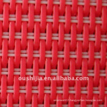 Super quality polyester spiral dryer fabrics