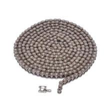 Конвейерная цепь с проволочной сеткой для пищевой промышленности