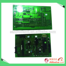 LG Aufzug PCB INV-ACRA-1