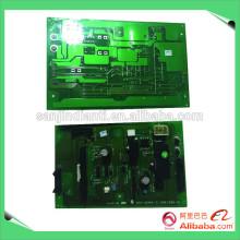 Компания LG PCB лифта инв-АКРА-1
