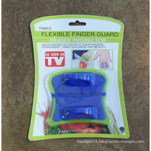 Flexible Finger Protector Finger Guard