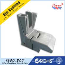 Fabrik-Verkaufs-Sofa Aluminun Druckgussteile Qualität