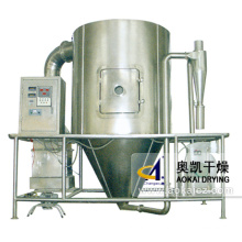 ZLPG Series Spray Drier for Traditional Medicine Extract