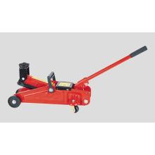 Hydraulic Floor Jack (T30001-T30002)