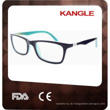 Schöne Kinder Optische Kinder Brillen Rahmen