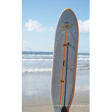 Rutschfestes New Fashion Aufblasbares Sup Paddle Board