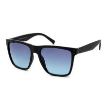 Fashion Blue len Marca de las mejores gafas de sol polarizadas de Beach Force para hombres de mujeres