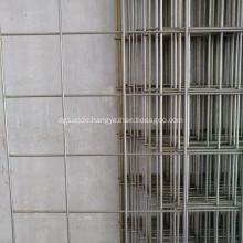 Welded Metal Wire Mesh Panels