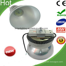 Samsung SMD 5630 120W LED Highbay Light with Meanwell Driver