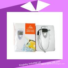 Digital Breath Alcohol Tester with Logo (AM-021)