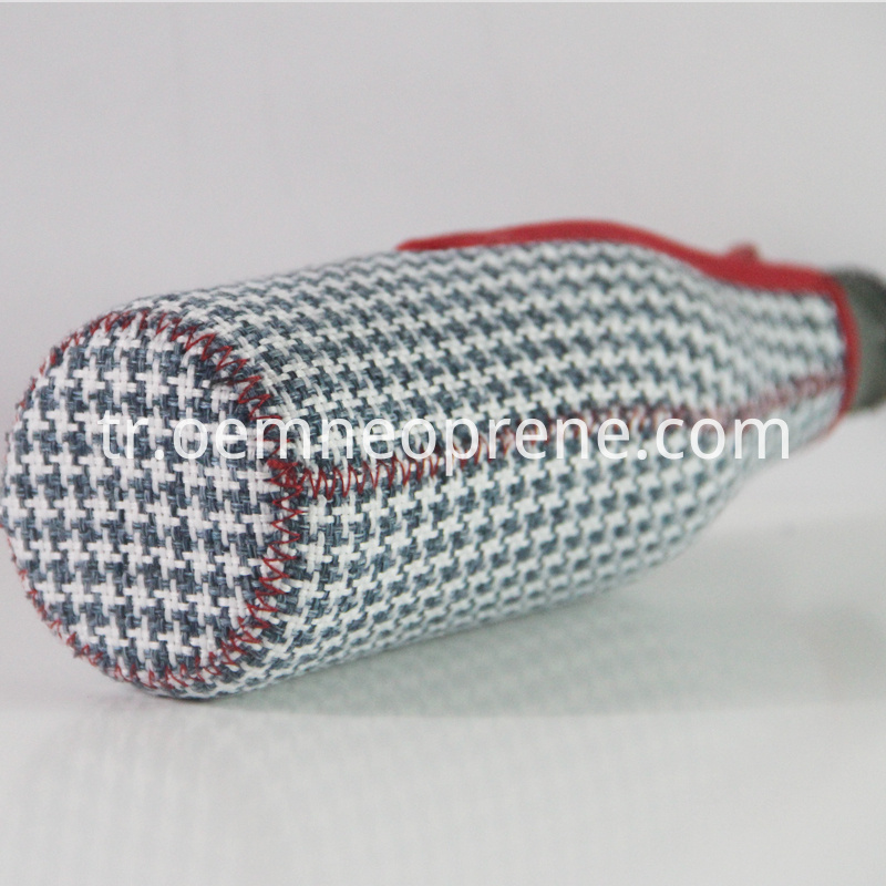 bottle sleeve covers