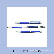 Metal Material USB Stylus Pen as Business Gift Tc-CH-322-1