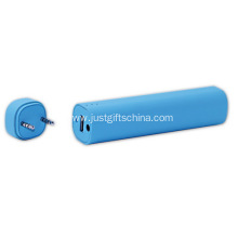 Promotional Power Bank With Speaker at Small Quantity