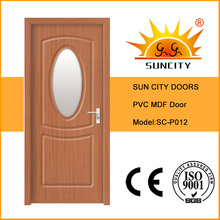 MDF Classic Home Home Doors