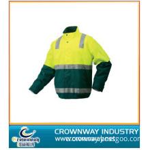 Men's Rain Coat & Waterproof Coat (CW-RAINW-2)