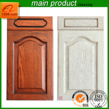 Best Quality Hot Sale Solid Wooden MDF Board with Waterproof