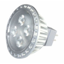 Hot sellers 5w MR16 spot lighitng EMC Approval