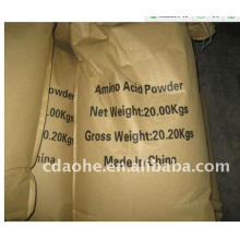 Feed Additve Mixtures for All Animals (poultry feed)