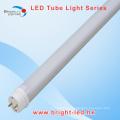 Großverkauf der fabrik mit CE & RoHS T8-9 Watt / 14 Watt / 18 Watt / 20 Watt / 22 Watt / 24 Watt LED Rohr