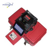 Fiber Optic Fusion Splicer Machine PG-FS12