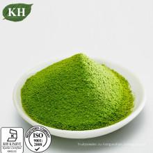 Здоровый зеленый порошок чая Matcha 100% органический, малый Lot имеющийся