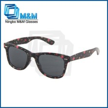 Wholesale Fashion Trending Hot Products 2015 Women Glasses
