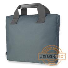 Alta qualidade placa balística carregando saco com NIJ e GV testado
