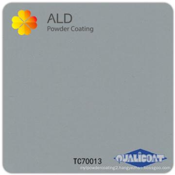 Matt Gloss Epoxy Polyester Powder Coating