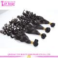 Produtos de cabelo para 2016 caracóis de cabelo indiano tia Joyce de venda quentes